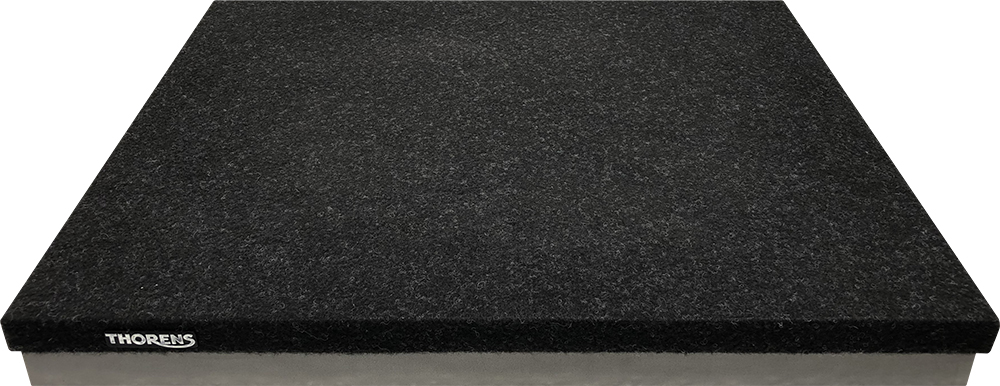 Thorens TAB1600 Absorber base for turntables