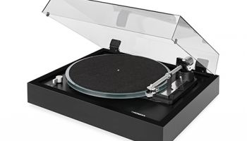 THORENS® Turntables | Product overview